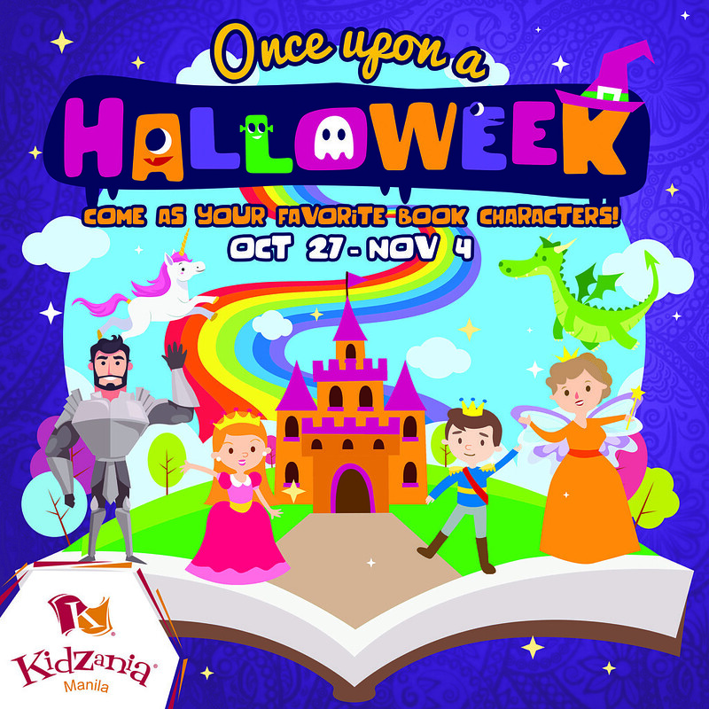 Kidzania_halloweek_9-18-18_layered