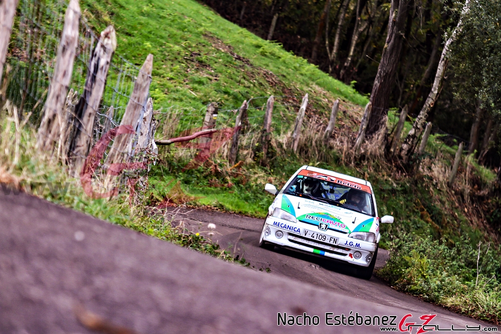 Rally_LaFelguera_18_NachoEstebanez_0034