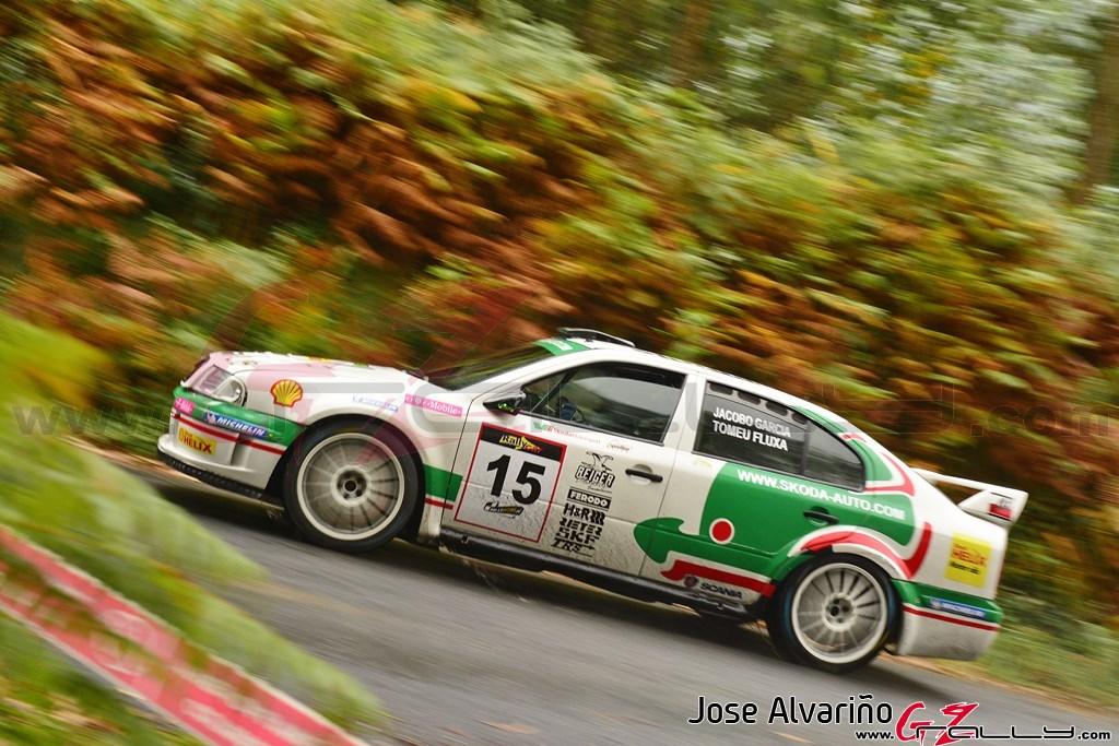 Rally_RiasAltas_18_JoseAlvarinho_0039