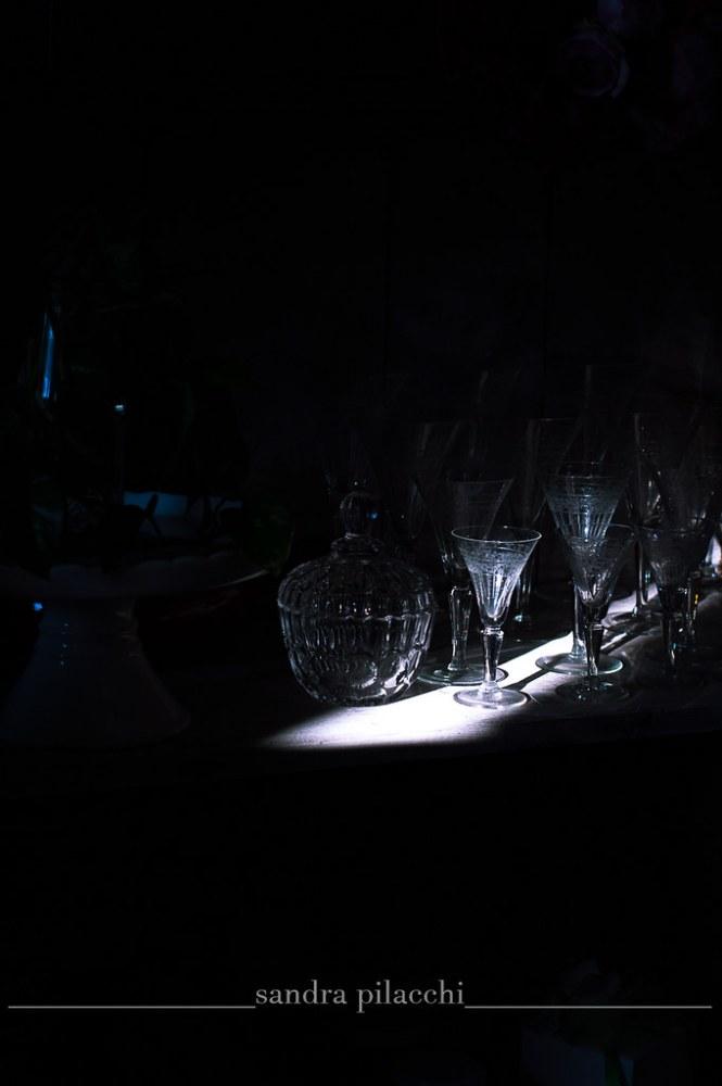 bicchieri-luce-nero