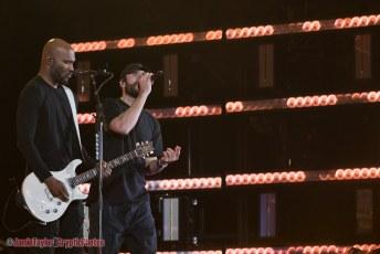 October 13 - Luke Bryan + Sam Hunt + Jon Pardi + Carly Pearce @ BC Place Stadium-1638