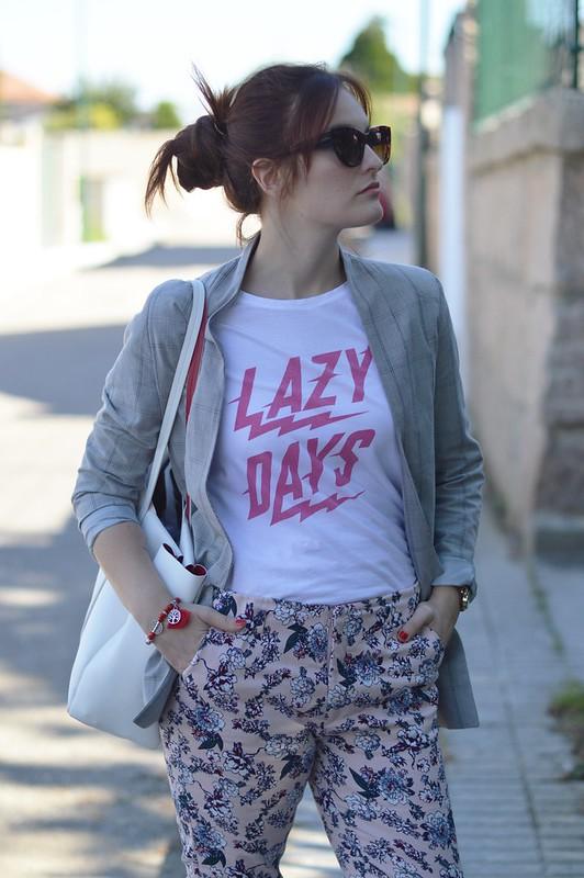 Lazy-days-luz-tiene-un-blog (6)