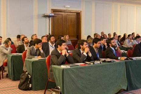 TALS 1 (2014) - Symposium - Fri 6 Jun - 109