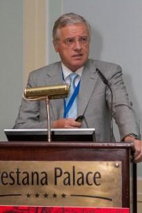 TALS 1 (2014) - Symposium - Fri 6 Jun - 395