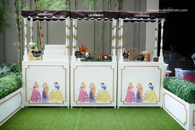 carts (5)