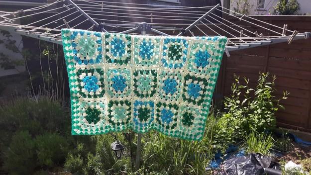 grandad square blanket (17)