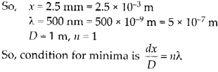NCERT Solutions for Class 12 Physics Chapter 10 Wave Optics 31