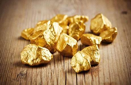 黃金檢驗,驗金方法,驗金,黃金保險書,屏東當舖