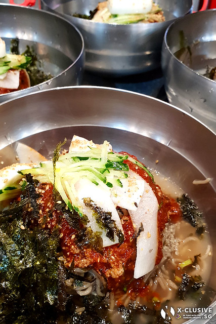 Chuncheon Romantic Market 09