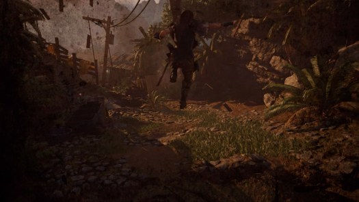 Shadow of the Tomb Raider_58
