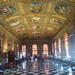 Neoclassical Ballroom, Correr Museum, Venice