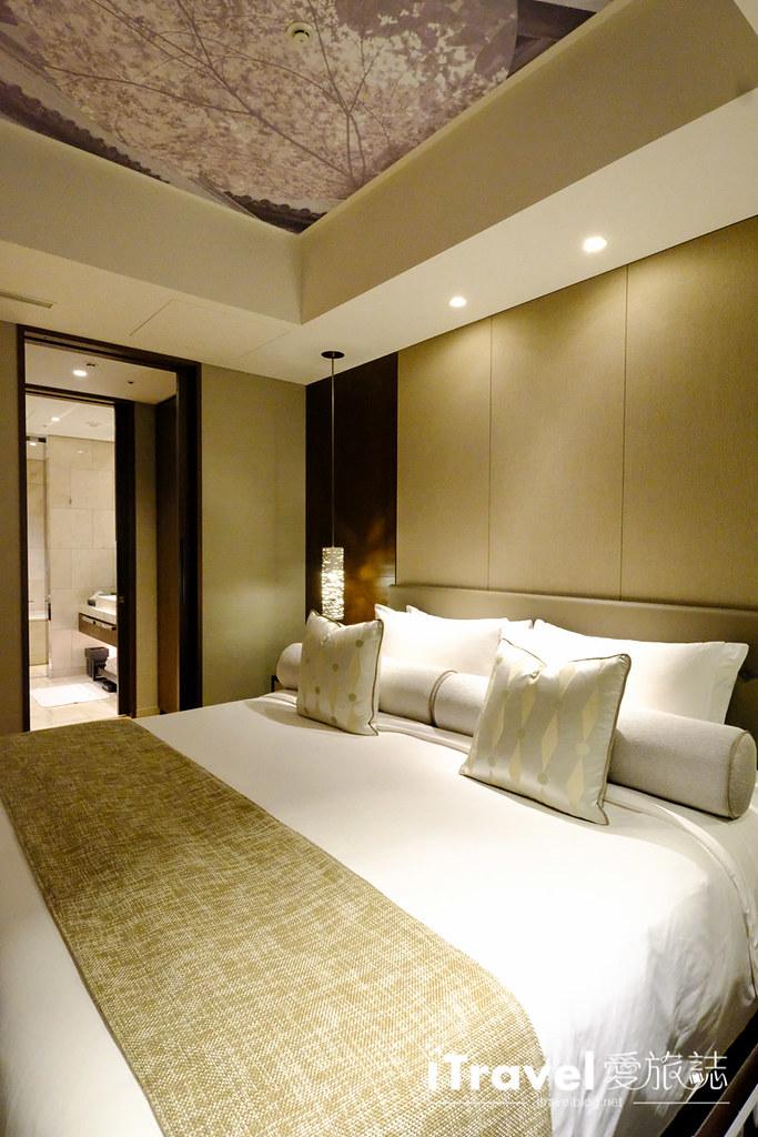 東京丸之內雅詩閣公寓酒店 Ascott Marunouchi Tokyo (51)
