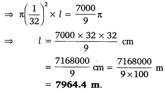 NCERT Solutions for Class 10 Maths Chapter 13 Surface Areas and Volumes 44