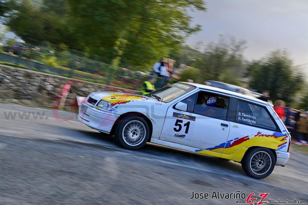 Rally_RiasAltas_18_JoseAlvarinho_0085