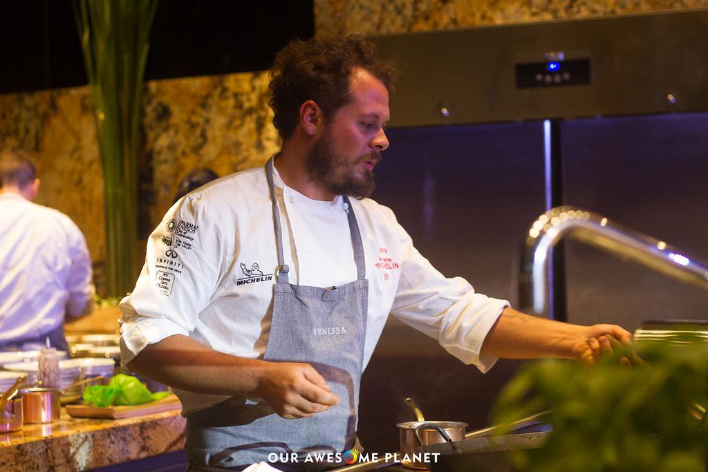 OAP-Culinaria-2905