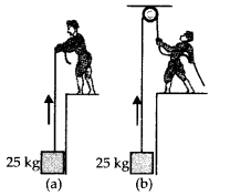 NCERT Solutions for Class 11 Physics Chapter 5 Law of Motion 33