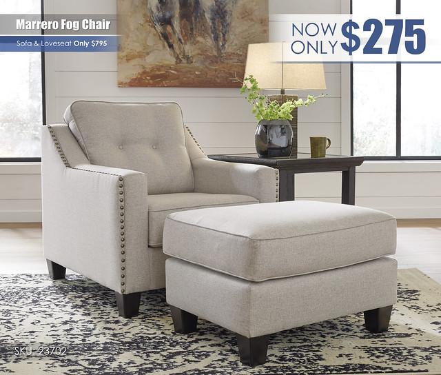 Marrero Fog Chair_23702-20-14