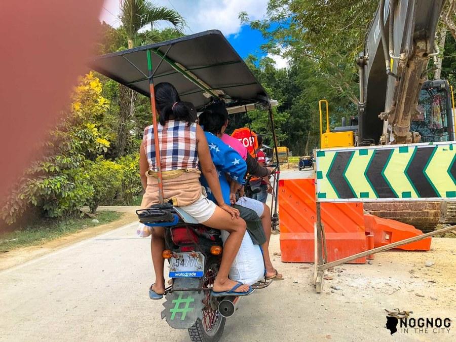 Siargao Island Commuting Guide (13 of 21)