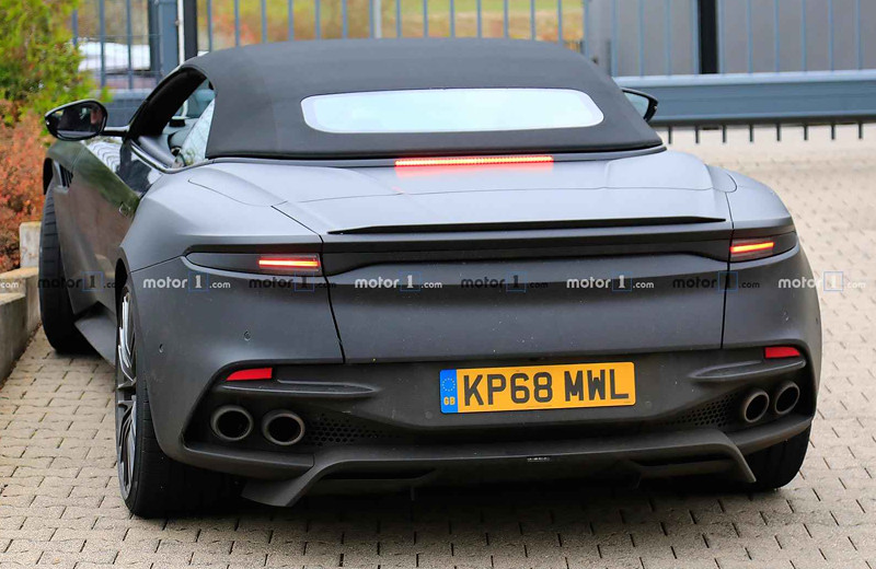 aston-martin-dbs-superleggera-volante-spy-shots (2)