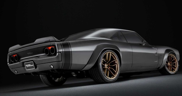 dodge-super-charger-concept (1)
