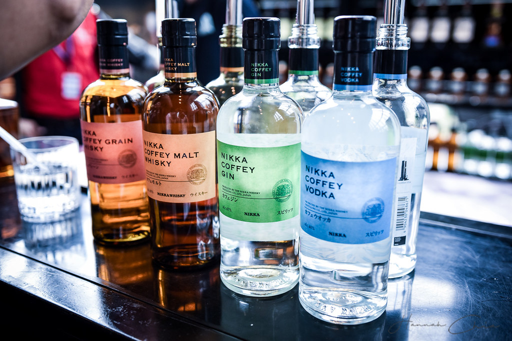 whisky live 2018 round up-10