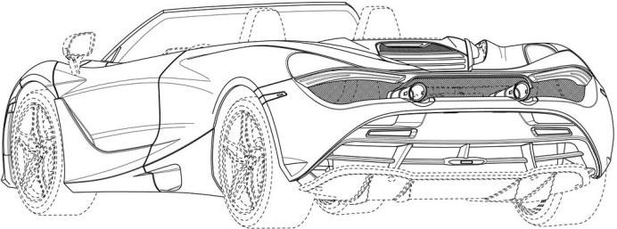 31049745-mclaren-720s-spider-patent-images-6