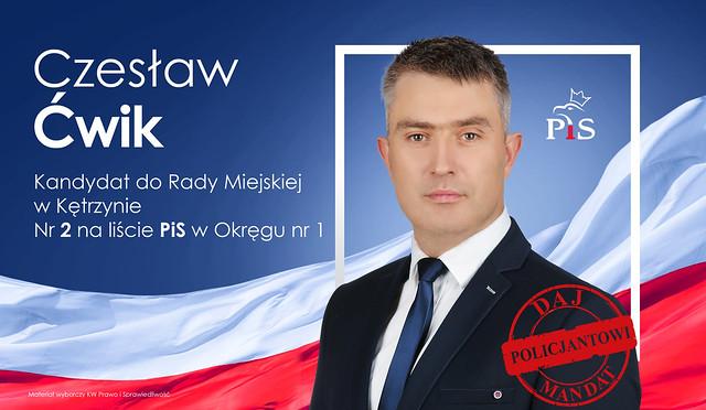 KV_18-Czesław Ćwik