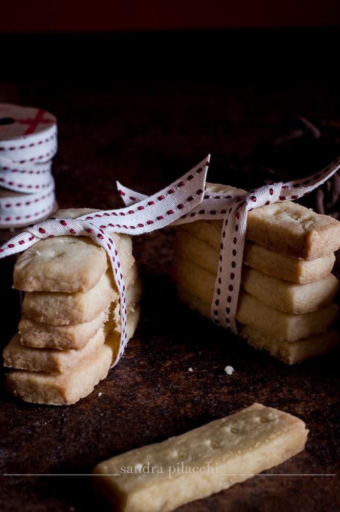 shortbread-biscotti-al-burro