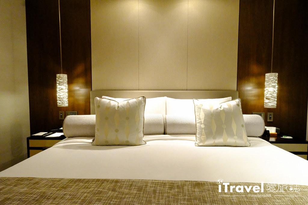 東京丸之內雅詩閣公寓酒店 Ascott Marunouchi Tokyo (50)