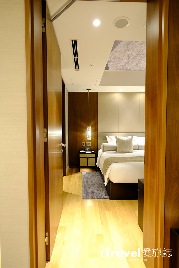 東京丸之內雅詩閣公寓酒店 Ascott Marunouchi Tokyo (48)