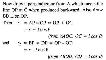 NCERT Solutions for Class 12 physics Chapter 2.29
