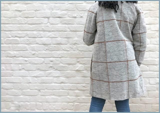 Chloë coat 2