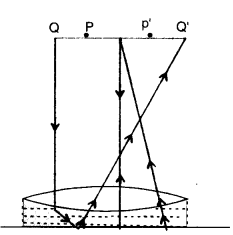 NCERT Solutions for Class 12 physics Chapter 9.51