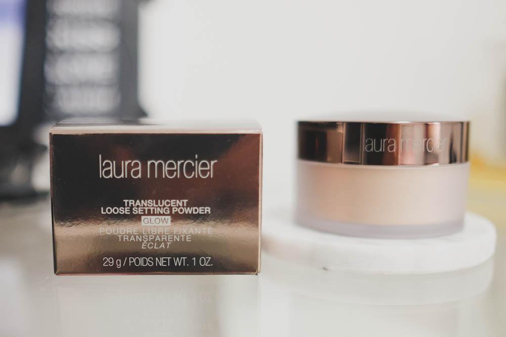 Lazada Super Beauty Day Laura Mercier-9