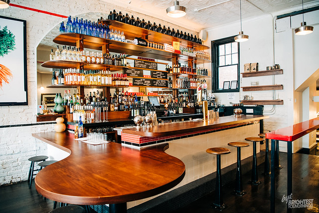 The Meatball Shop First Look-8