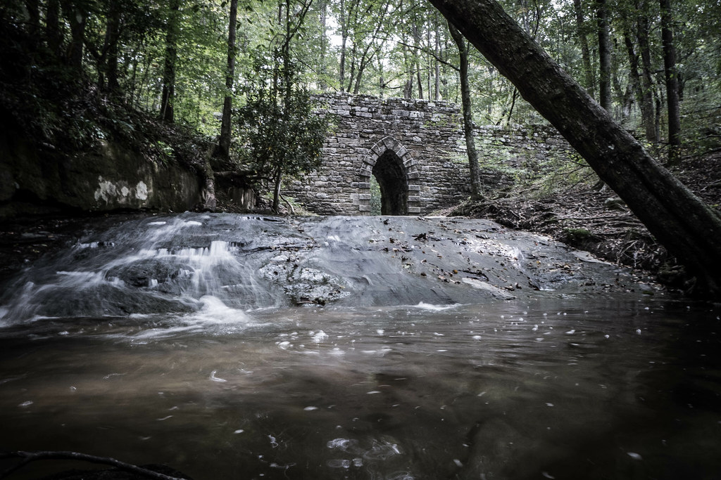 Poinsett Bridge-003