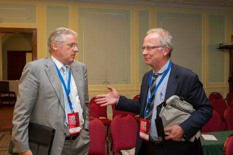 TALS 1 (2014) - Symposium - Fri 6 Jun - 424