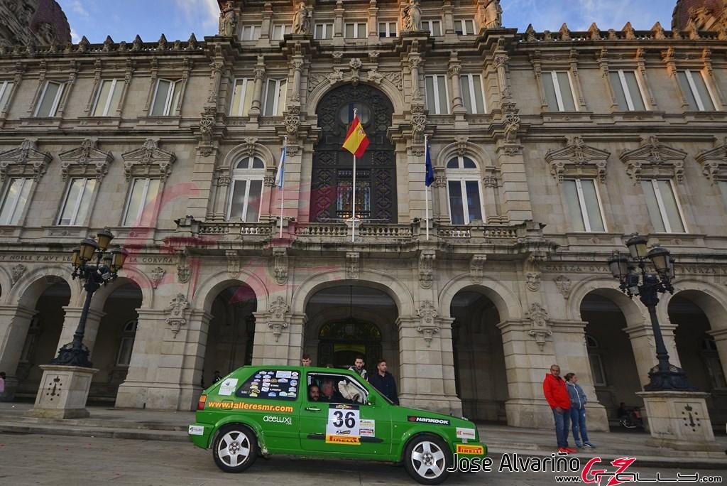 Rally_RiasAltas_18_JoseAlvarinho_0013