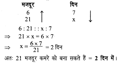 UP Board Solutions for Class 7 Maths Chapter 7 वाणिज्य गणित 14