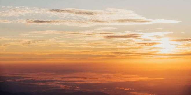 ozone-ciel-source-étrange