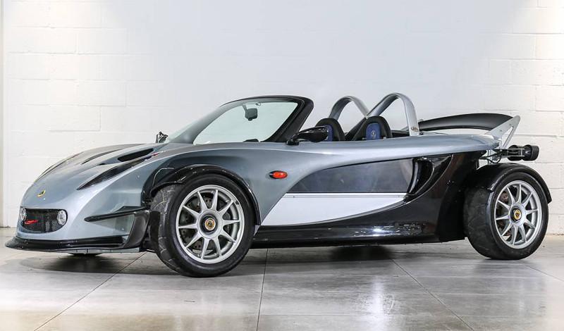 3307dc12-2000-lotus-340r-1