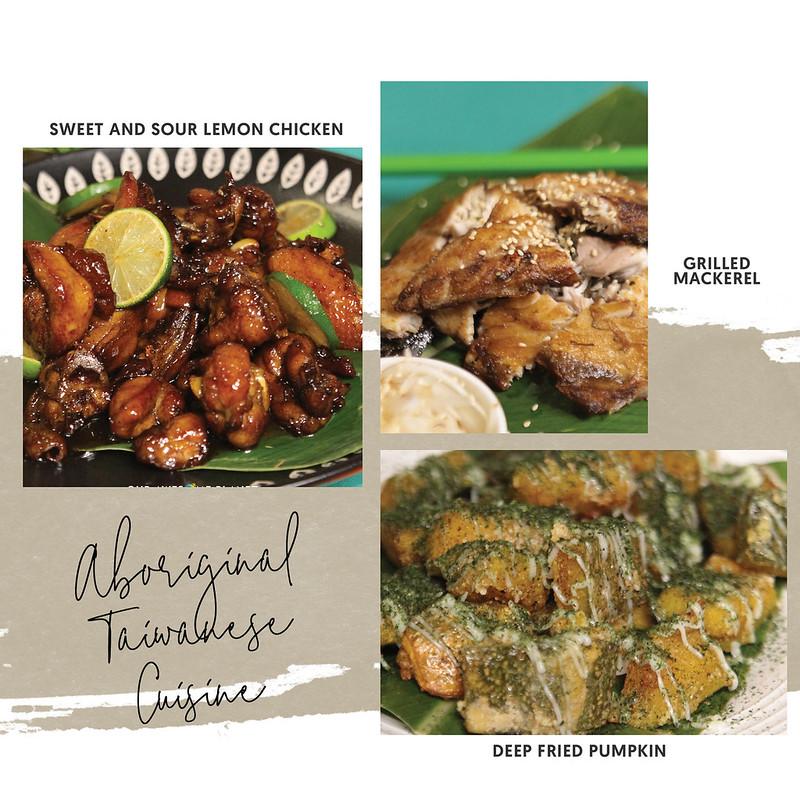 01-Aboriginal-Food