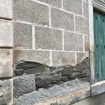 20181013 Laure Minervois facade