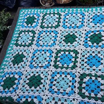 grandad square blanket (12)