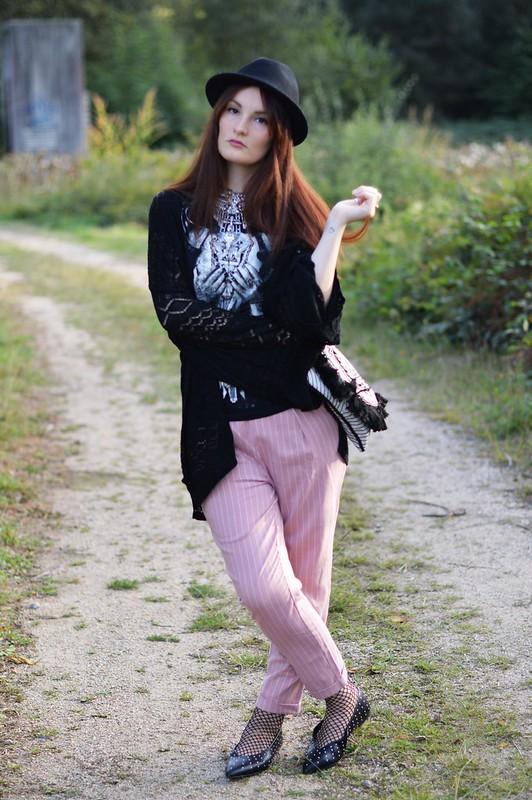 Pink-&-Black-outfit-luz-tiene-blog (9)