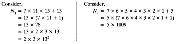 NCERT Solutions for Class 11 Mathematics Chapter 1 Real Numbers e2 6