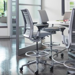 Desk Chair Best Buy Computer Gaming Chairs For Adults An Ergonomic Office A Buying Guide Autonomous