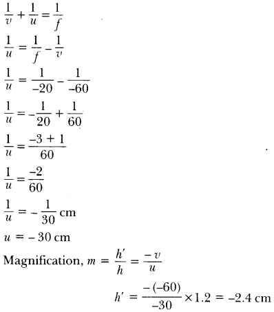 CBSE Sample Papers for Class 10 Science Paper 16 2