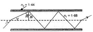 NCERT Solutions for Class 12 physics Chapter 9.24