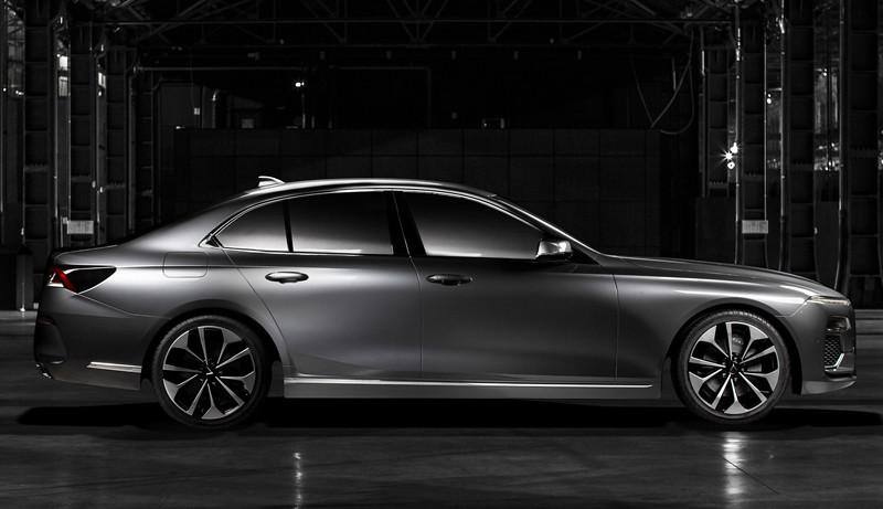 f4ccc2f9-vinfast-suv-sedan-paris-debut-13